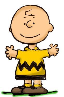 チャーリー ブラウン
