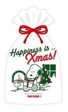 gift.christmas
