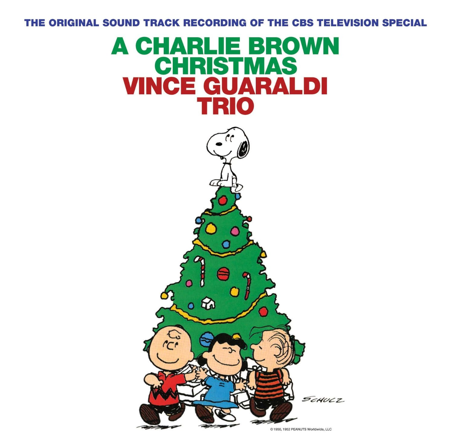 snoopy.christmas.cd1