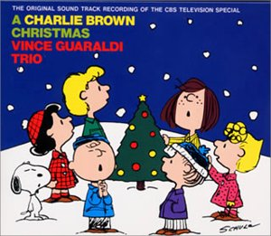 snoopy.christmas.cd2