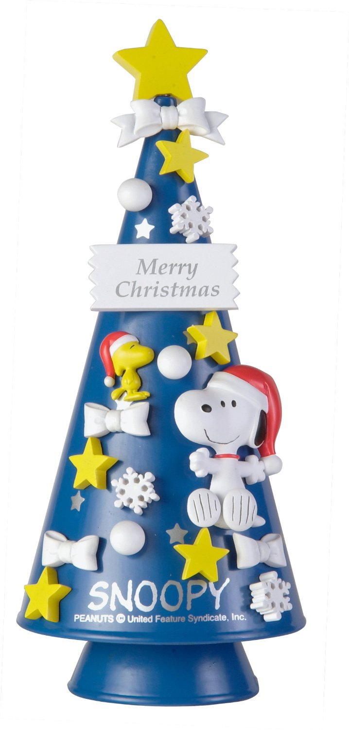 snoopy.christmas.tree