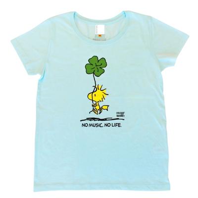 タワレコウッドストックのTシャツM