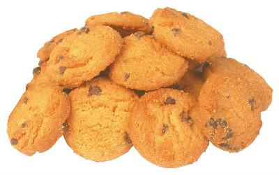 スヌーピーホワイトデーギフトパッククッキー80g2-1