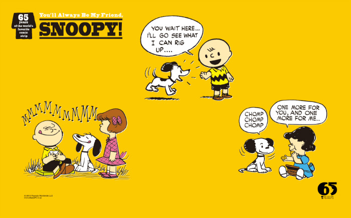 snoopy thanksgiving iphone wallpaper