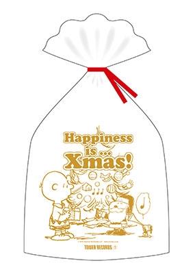 スヌーピータワーレコードコラボウィンターセール2015クリスマス8