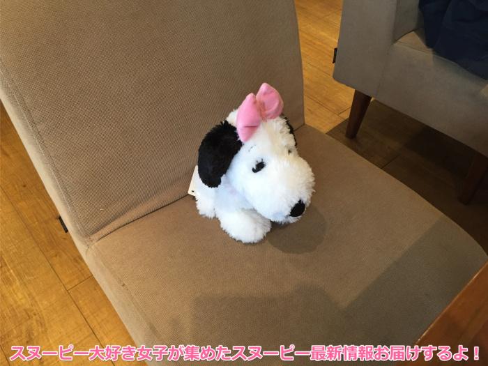 スヌーピータワレコ渋谷店コラボカフェクリスマスウィンターセール20