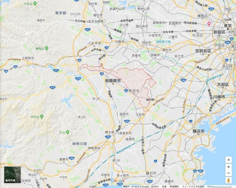 スヌーピーミュージアム東京南町田移転2019年秋東急田園都市線2