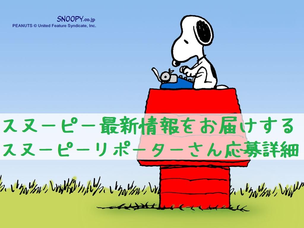 スヌーピータイプライター文章記事書く赤い犬小屋小説王執筆1
