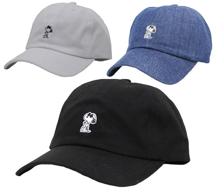 スヌーピー帽子2020キャップ夏熱中症ジョークールsnoopyロゴかわいい2