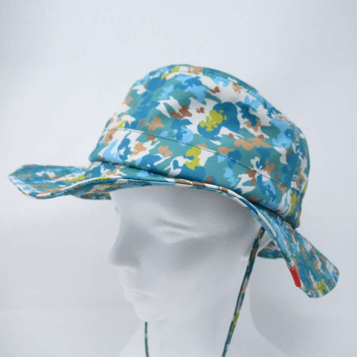スヌーピー帽子2020ハット夏熱中症踊るジャンプ総柄おしゃれアウトドア3